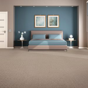 Traditional beauty of floor | Southpark Carpet